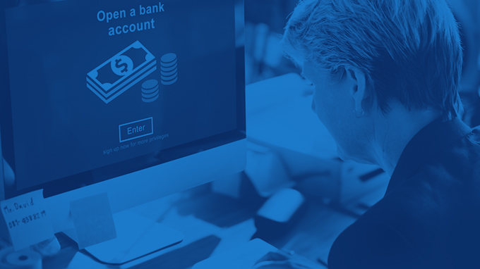 can-i-reopen-a-closed-bank-account