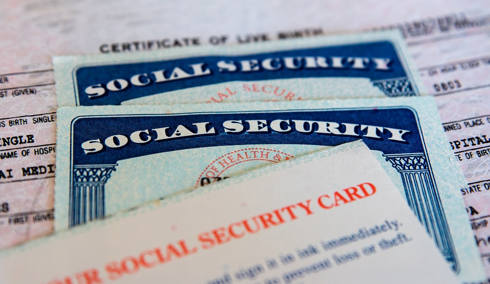 can-you-go-to-jail-for-not-reporting-income-to-ssi