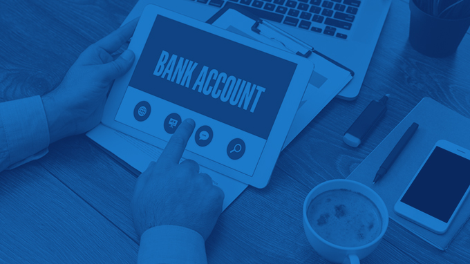 can-you-have-2-bank-accounts-with-different-banks