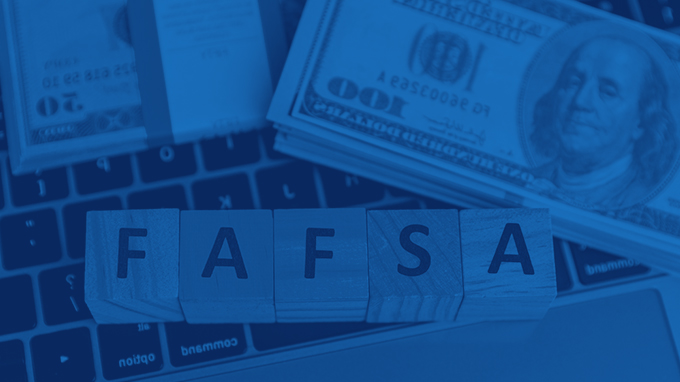 can-you-use-fafsa-money-to-buy-a-car
