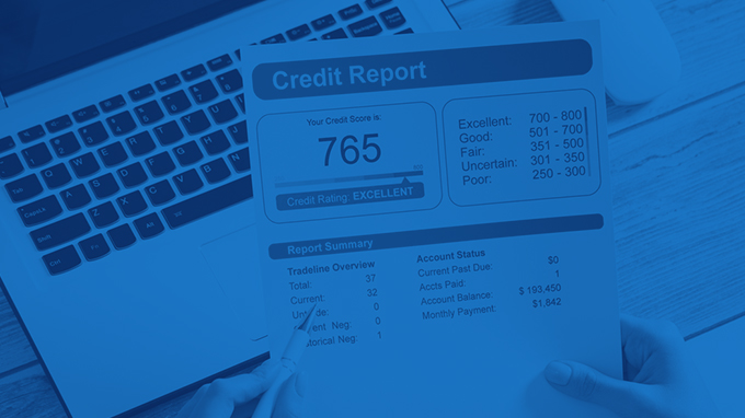does-having-multiple-bank-accounts-affect-your-credit-score