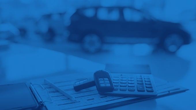 is-a-car-an-asset