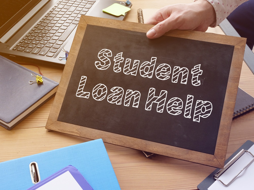 should-i-pay-off-student-loans-or-buy-a-house.jpg