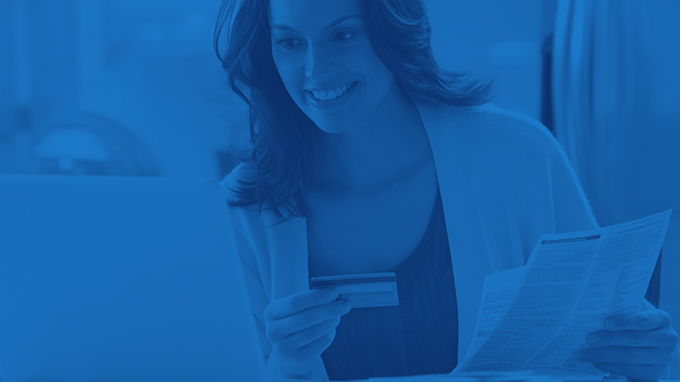 what-bills-help-build-credit