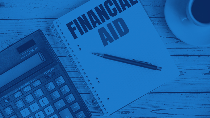 what-happens-to-leftover-financial-aid-money