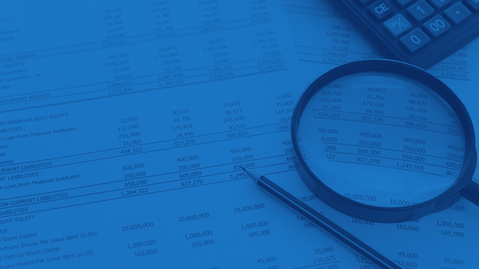 what-is-the-usual-order-of-accounts-in-the-general-ledger