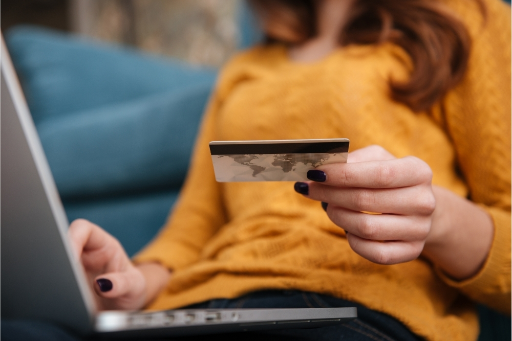 Is An Authorized User Responsible For Credit Card Debt?