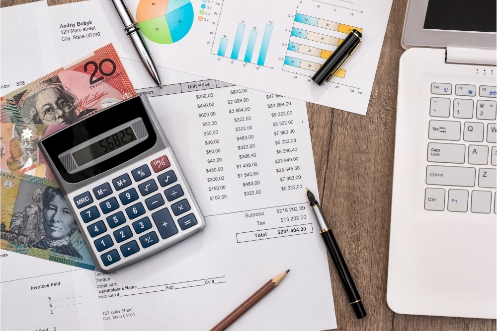 What Is Incremental Budgeting?