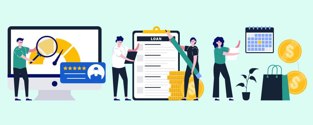 Why Should I Improve My Credit Score