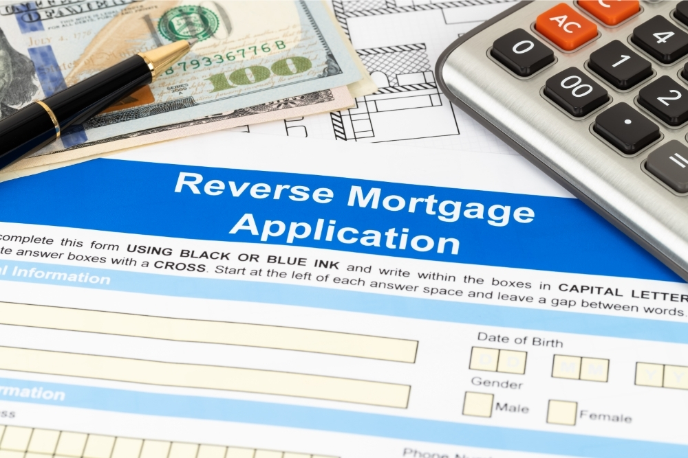 Are Heirs Responsible For Reverse Mortgage Debt