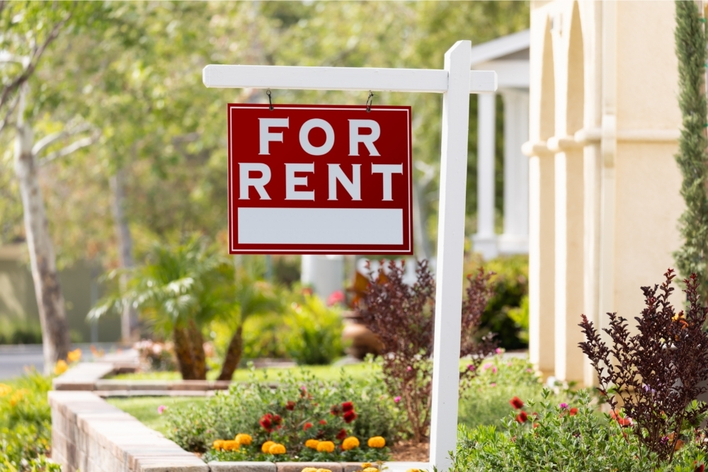 Can I Rent Out My House Without Telling My Mortgage Lender?