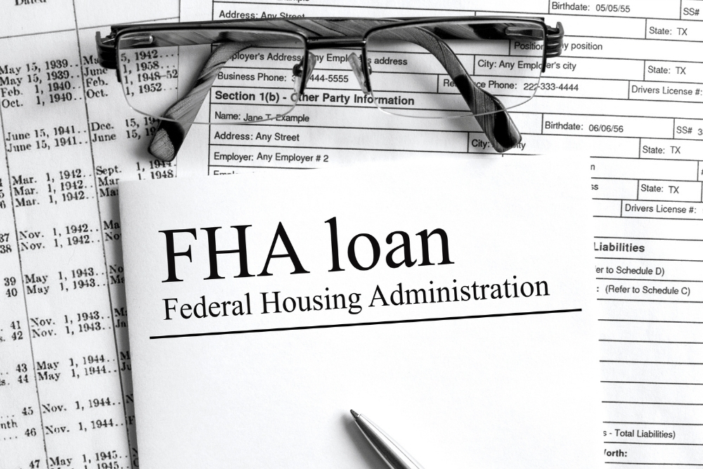 Why Are FHA Loans Bad?