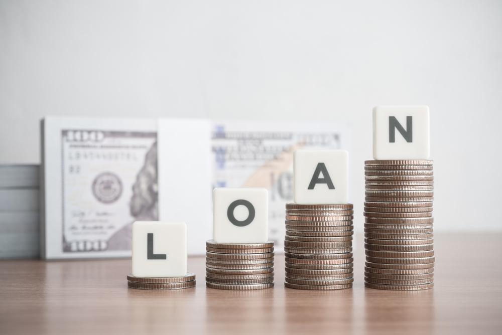 Is a Loan Considered an Asset?