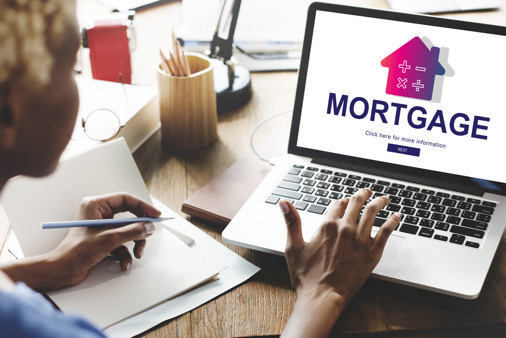 What Happens To Mortgage When You Die